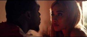 Video: DJ Ganyani & DJ Chase – Qluv ft. Wonderboy
